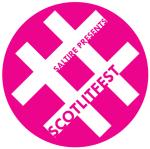 ScotLitFest