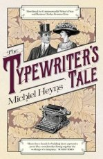 the typewriters tale