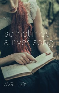 Sometimes-A-River-Song