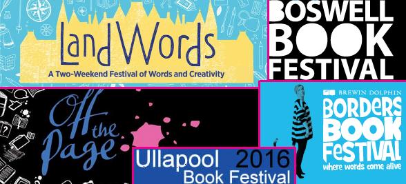 book festivals.png