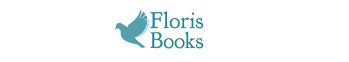 floris books.png
