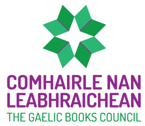 Gaelic-Books-Council
