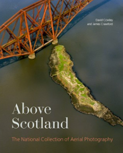 Aboce Scotland