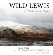 Wild Lewis
