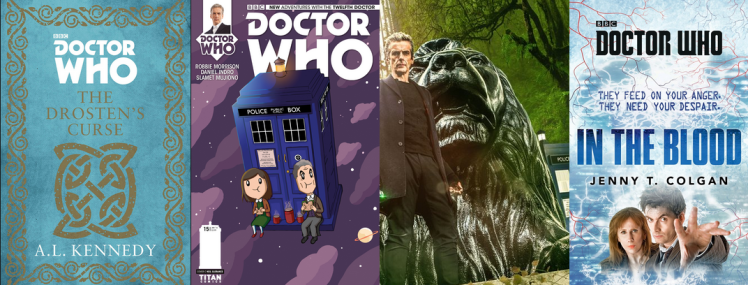 doctor who.png