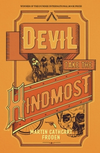 FB_devil_take_the_Hindmost_cover3