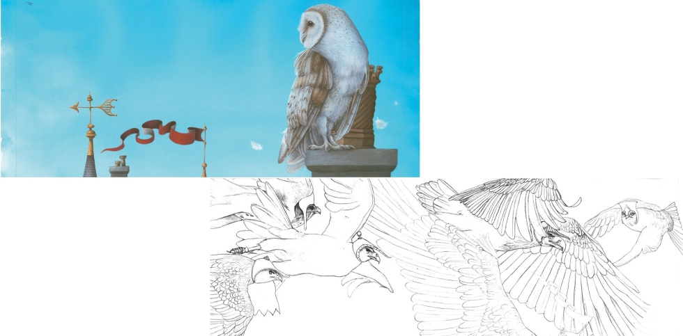 Flying Sketch.jpg
