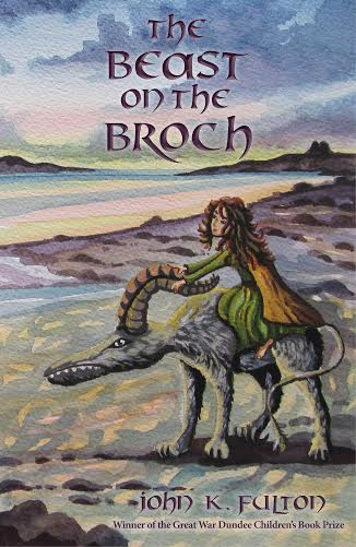 the beast on the broch.png